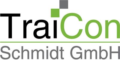 TraiCon Schmidt GmbH